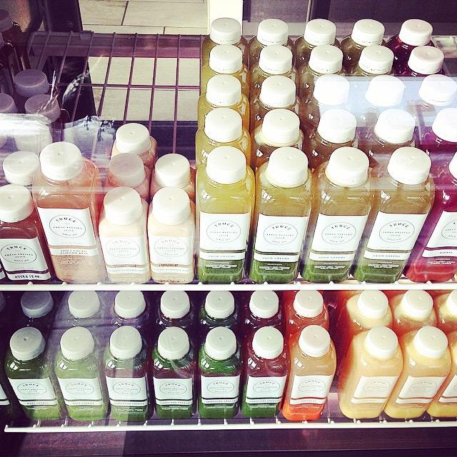 organic juice | drinktruce.com.JPG