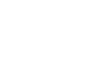 Truce Logo White Outlined