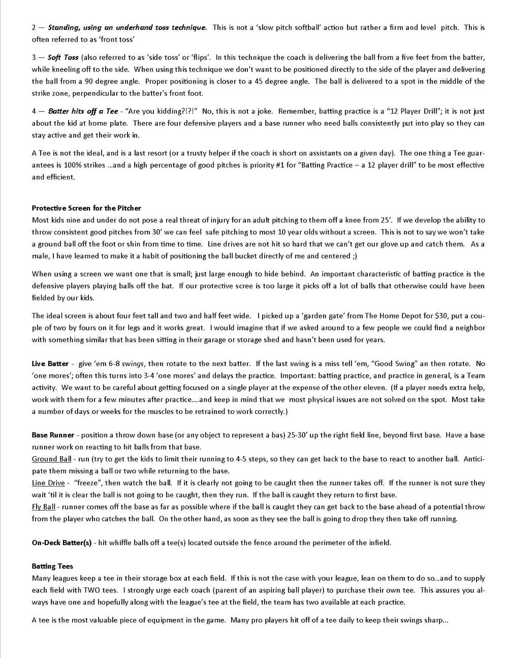 Batting Practice - Offense Group, Page 2 of 2.jpg