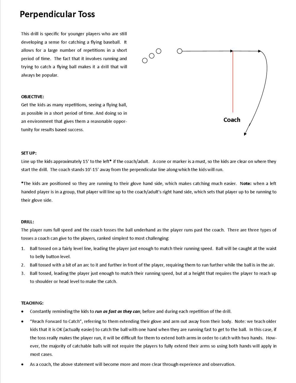 worksheet Addition Speed Drills tee ball baseball positive