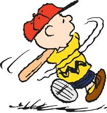 Charlie Brown Batting.png