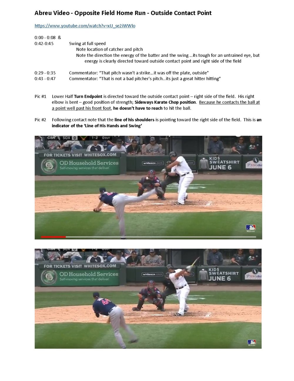 Outside Contact Point - Abreu Video and Two Pics.jpg