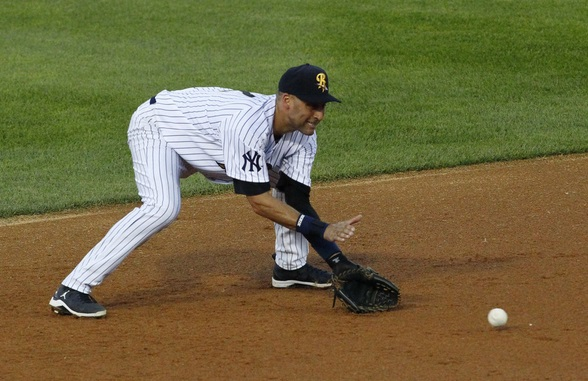 Fielding - Feet Wide, Reach Out - Jeter.jpg