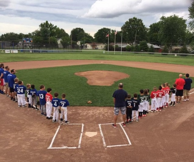 Ballfields - Youth - anthem.jpg