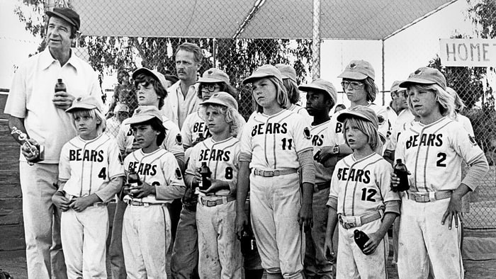 Bad News Bears.jpg