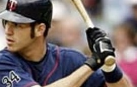 Batting Grip - Mauer mid.jpg