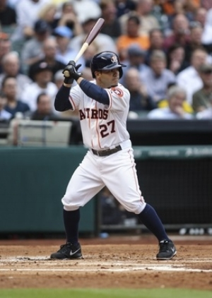 Batting - Back Elbow - Altuve down.jpg