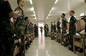 Playing Catch Practich Blog - Soldiers Pic.jpg