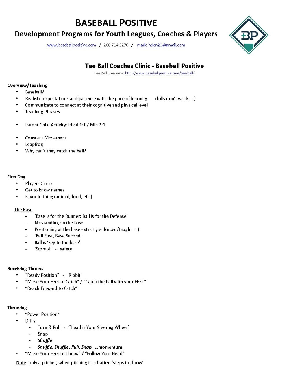 Tee Ball Clinic outline 2018 1 of 3.jpg