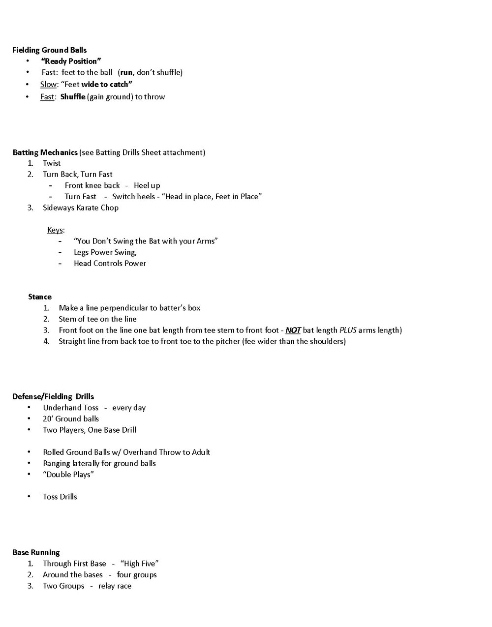 Tee Ball Clinic outline 2018 2  of 3.jpg