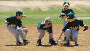 Tee-Ball, Four Athletics.jpg