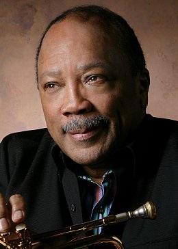 Quincy Jones.jpg