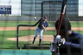 Batting Practice-----.jpg