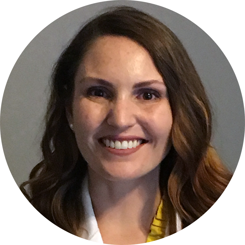 Dr. Jessica Clark