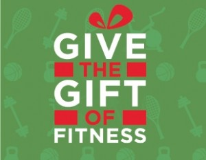 Remember to ask about giving the gift of fitness this season! You can purchase January Fundamentals for a friend or loved one for only $50!