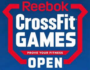 The CFJ Open is coming! How are you prepping?