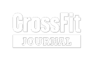 crossfit journal.png