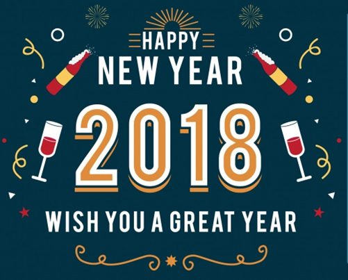 Happy-new-Year-2018-Wishes.jpg