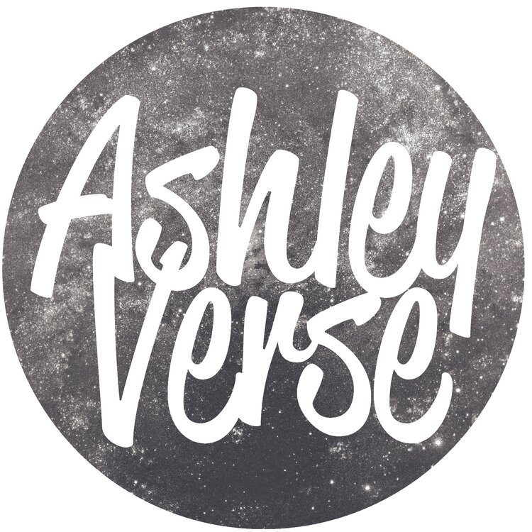 Ashley Verse // The Visual Enthusiast // Photography & Videography