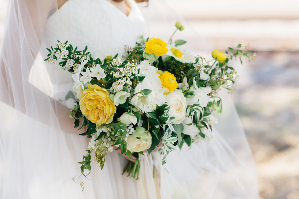 Jody_Savage_Photography_Bridal_Bouquet.jpg