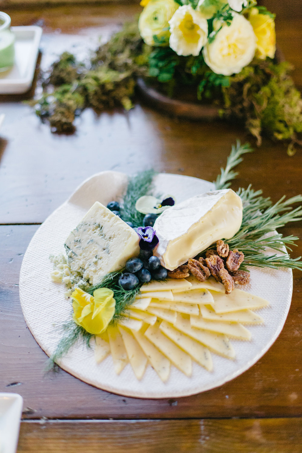 Jody_Savage_Photography_Boho_Bride__Catering_3.jpg
