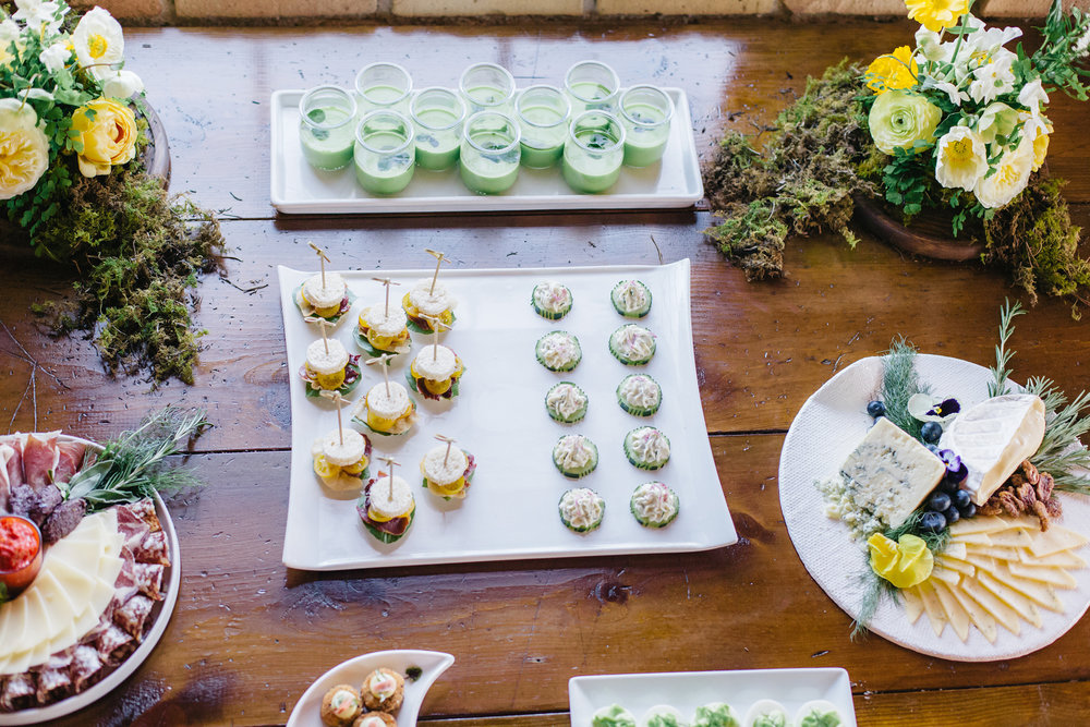 Jody_Savage_Photography_Boho_Bride_Catering_4.jpg
