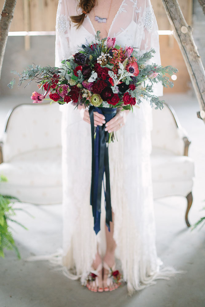 Boho_City_Elopement_Bouquet_2.jpg
