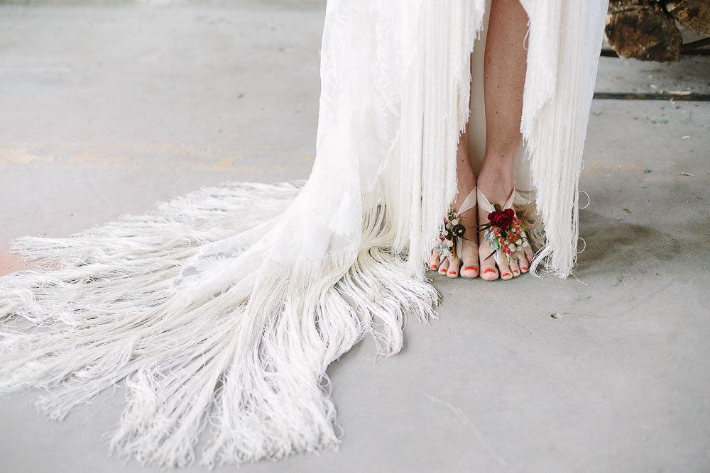 Boho_City_Elopement_Florals_Feet.jpg