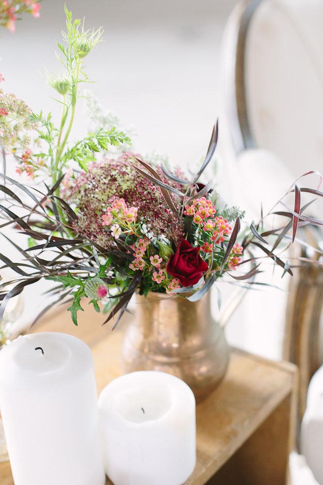 Boho_City_Elopement_Florals.jpg