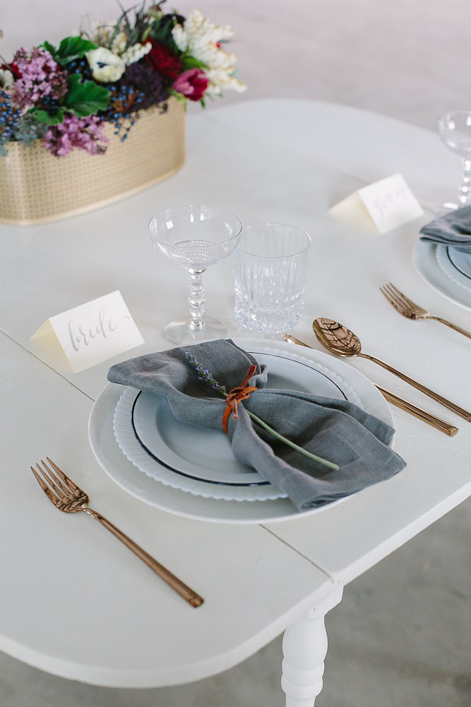 Boho_City_Elopement_Table_Setting_2.jpg
