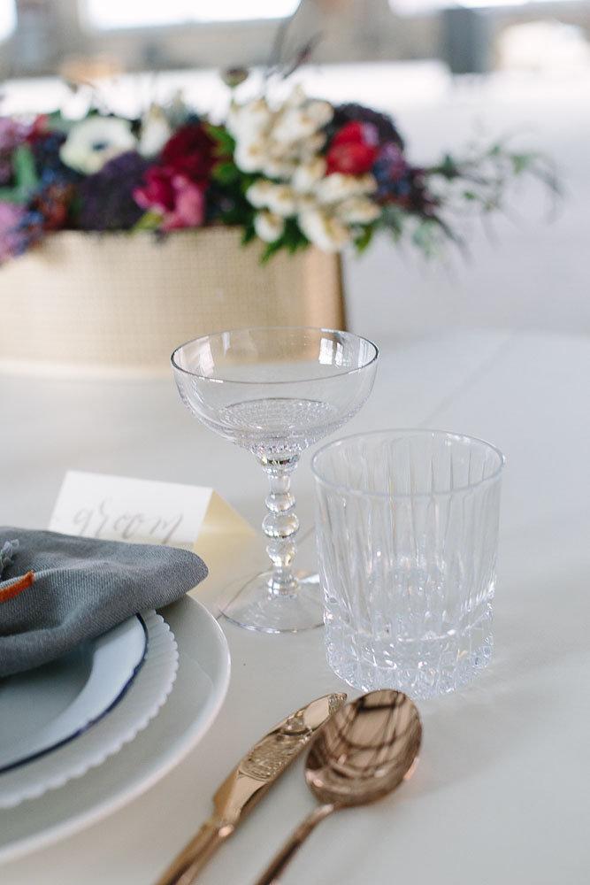Boho_City_Elopement_Table_Setting.jpg