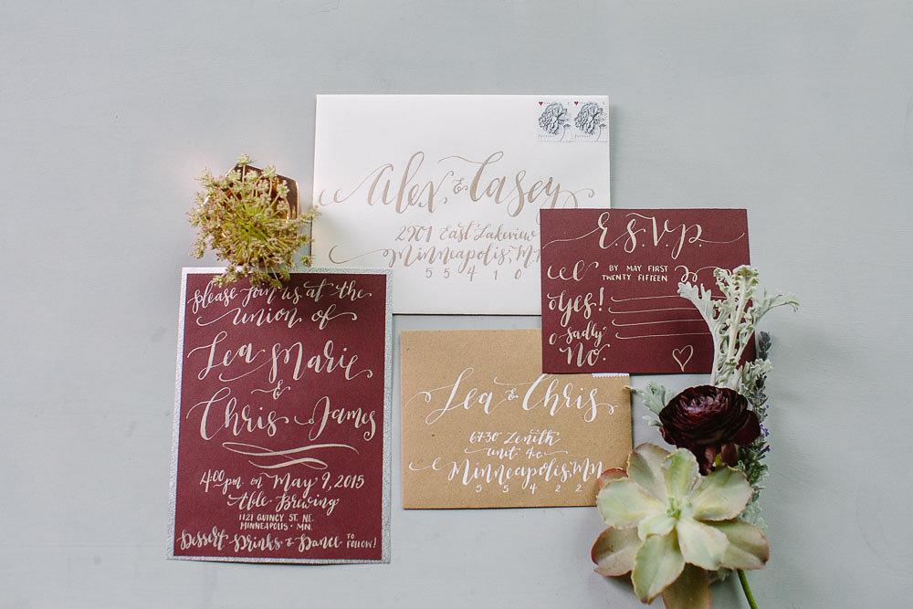 Maroon_Gold_Wedding_Invites.jpg