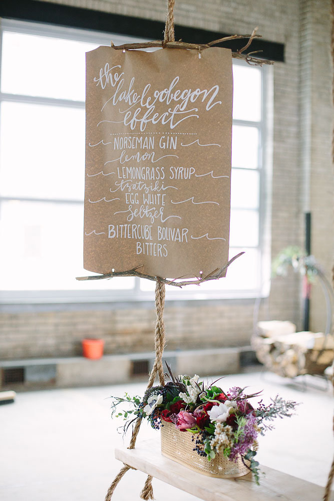 Wedding_Cocktail_Menu.jpg