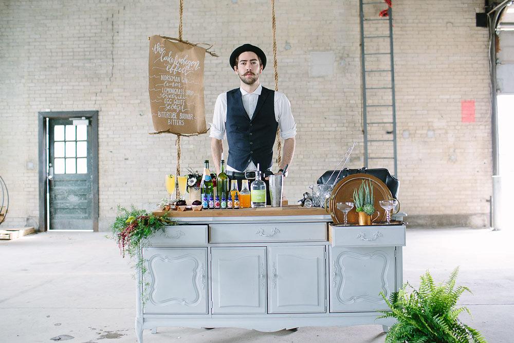 Wedding_Cocktails_2.jpg