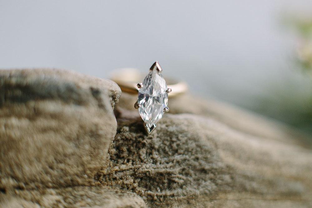 Wedding_Ring_Unique.jpg