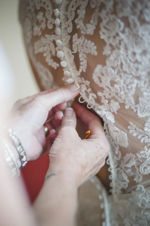 Joe & Jen - Johnson Wedding-6.jpg