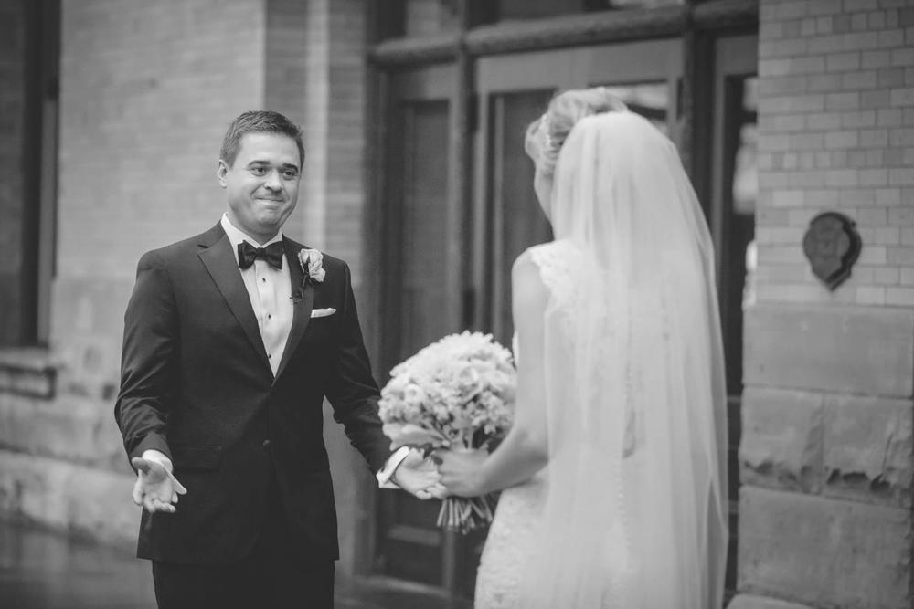 Joe & Jen - Johnson Wedding-11.jpg