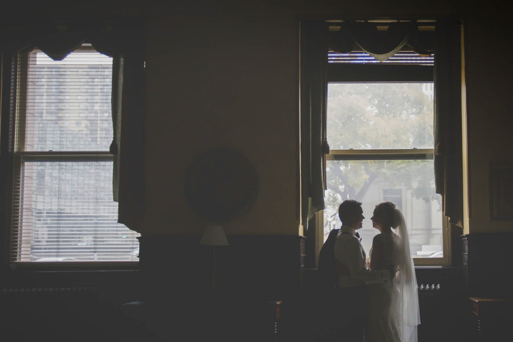 Joe & Jen - Johnson Wedding-22.jpg