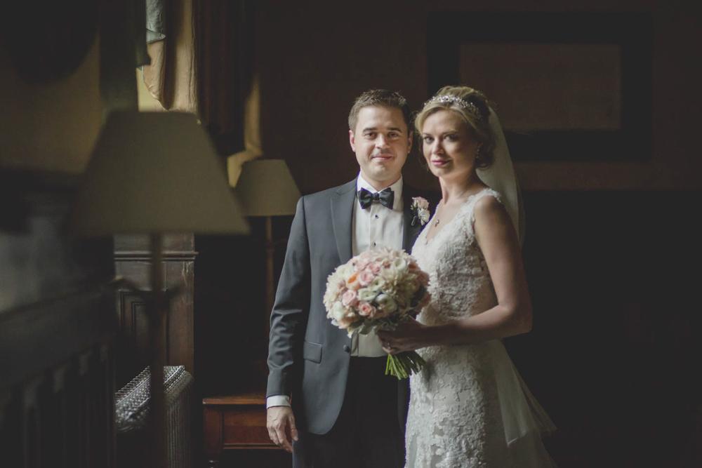 Joe & Jen - Johnson Wedding-21.jpg