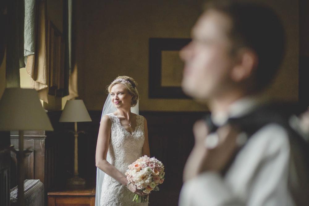 Joe & Jen - Johnson Wedding-23.jpg