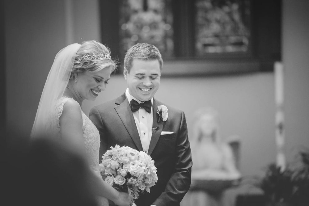 Joe & Jen - Johnson Wedding-31.jpg
