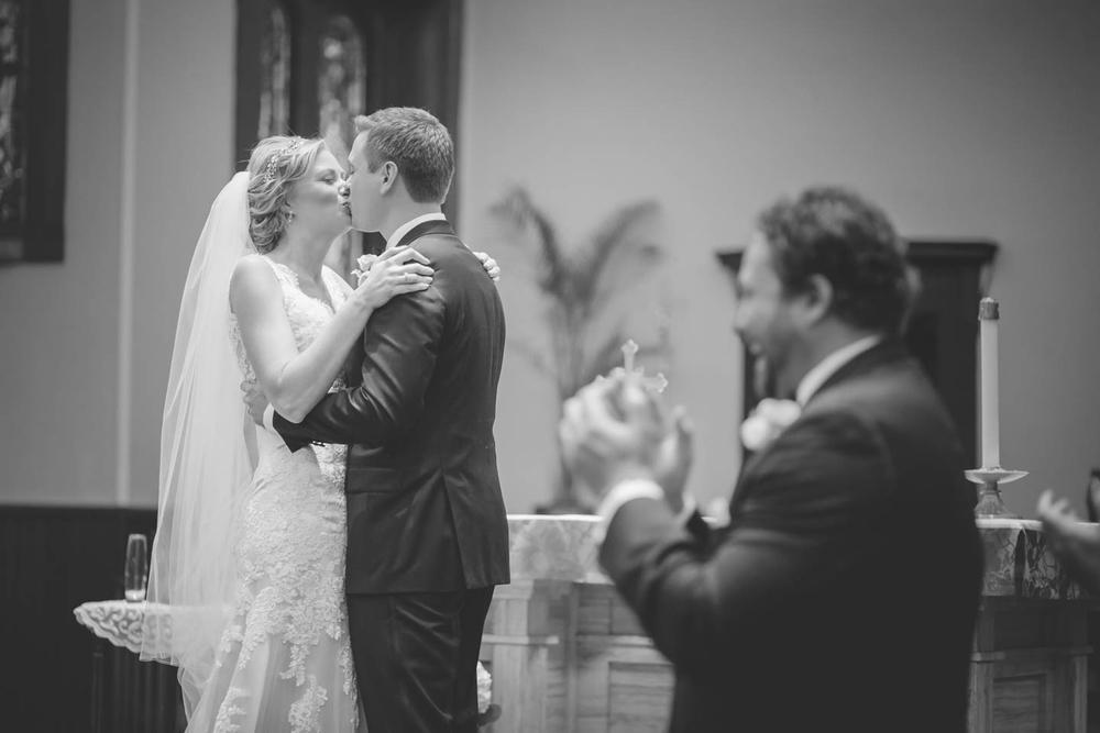 Joe & Jen - Johnson Wedding-32.jpg