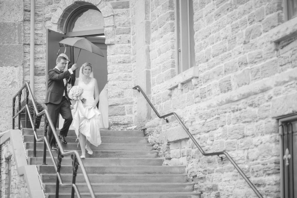 Joe & Jen - Johnson Wedding-34.jpg