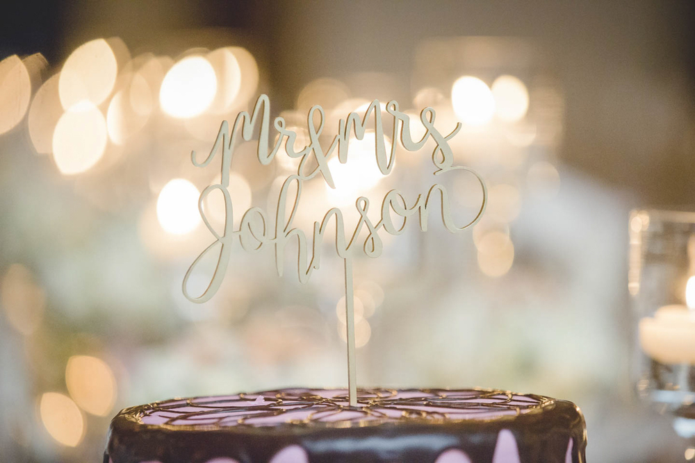 Joe & Jen - Johnson Wedding-44.jpg