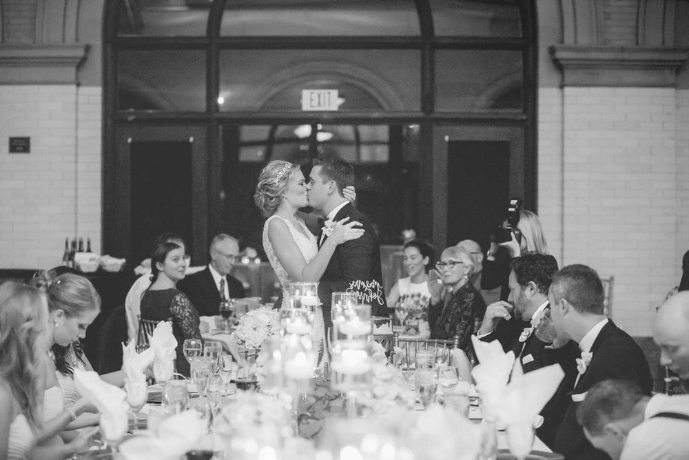 Joe & Jen - Johnson Wedding-50.jpg
