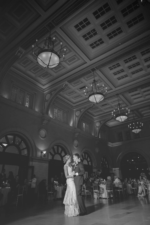 Joe & Jen - Johnson Wedding-57.jpg