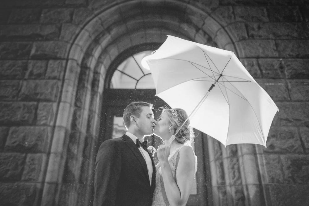 Joe & Jen - Johnson Wedding-59.jpg