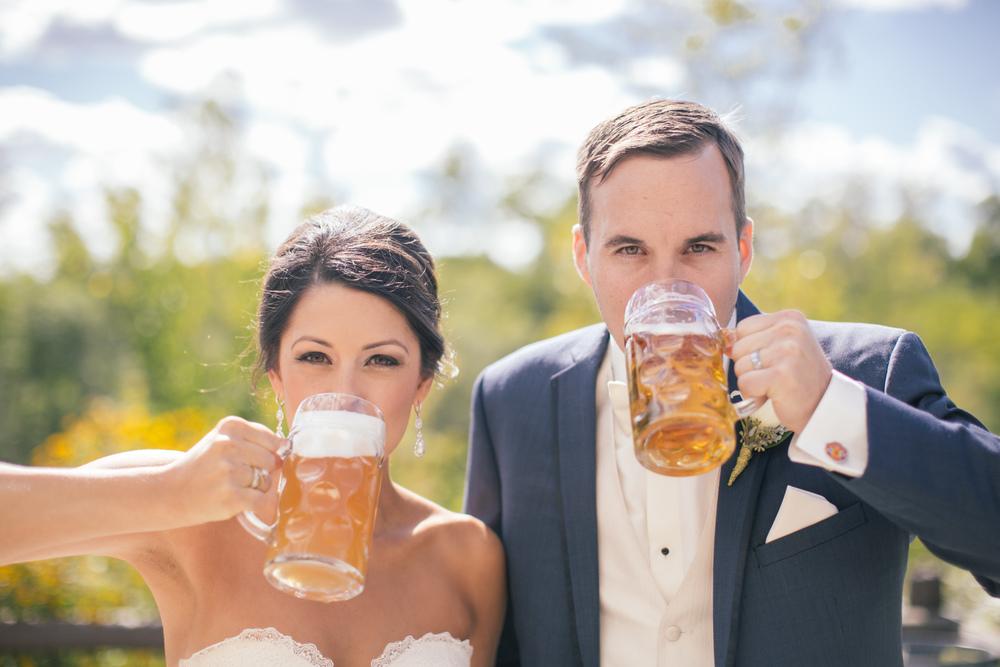 Ashley+Aaron_Acowsay_Cinema_Milwaukee_Wisconsin_Wedding_Beer.jpg