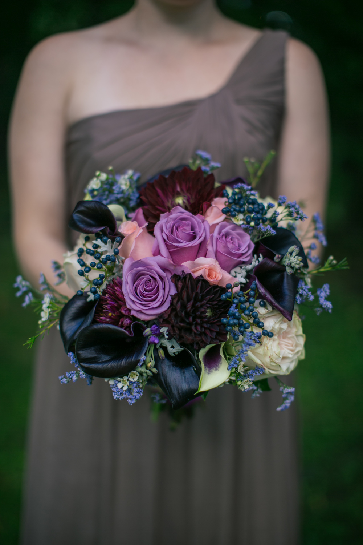 Ashley+Aaron_Acowsay_Cinema_Milwaukee_Wisconsin_Wedding_Bouquet.jpg