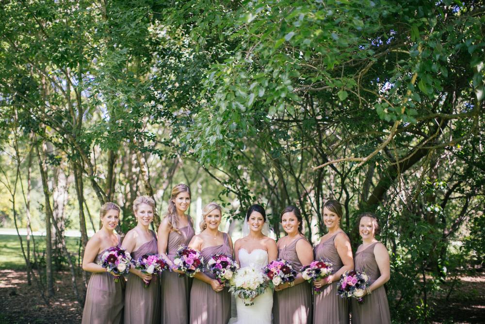 Ashley+Aaron_Acowsay_Cinema_Milwaukee_Wisconsin_Wedding_Bridesmaids.jpg